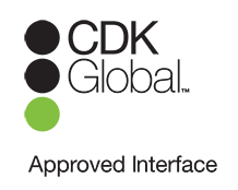CDK_ApprovedInterface-sm