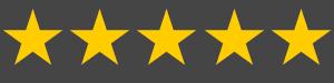 stars 5 BDC Service 2