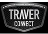 traverlogo-icon