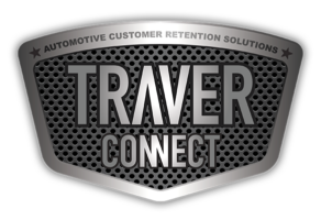 Traver Connect