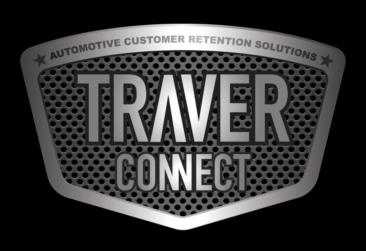 TRAVER CONNECT LAUNCHES SERVICE BDC CAPSULE